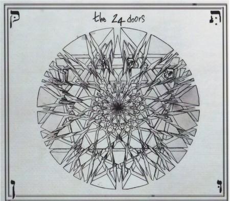 THE 24 DOORS