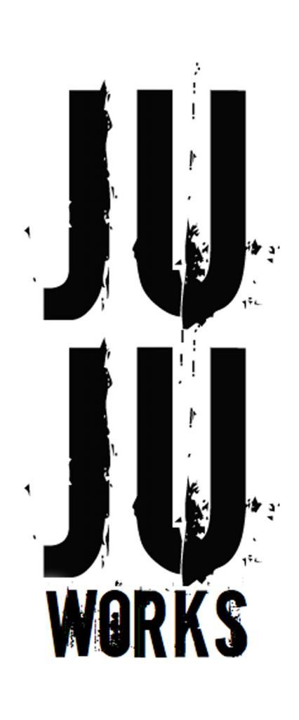 JUJU WORKS