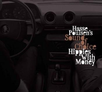 HIPPIES WITH MONEY