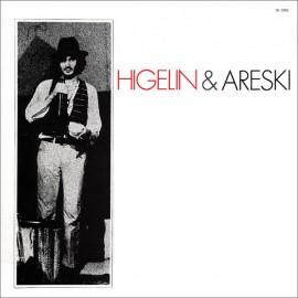 HIGELIN & ARESKI
