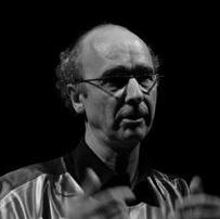 Ensemble KLANGFARBEN, direction François Cotinaud