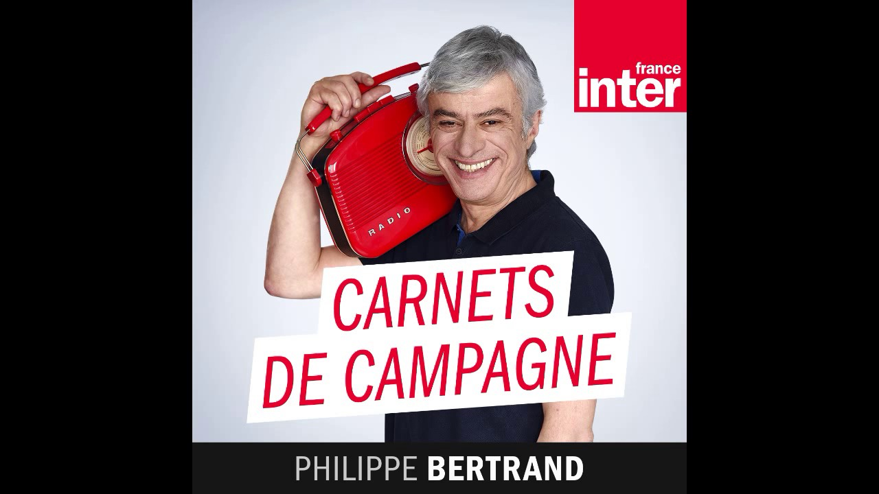 Les Allumés sur France Inter !