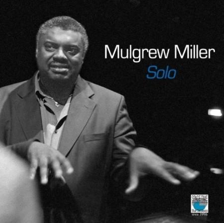 SOLO MULGREW MILLER