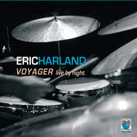 VOYAGER : LIVE BY NIGHT