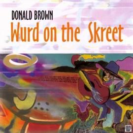 WURD ON THE SKREET
