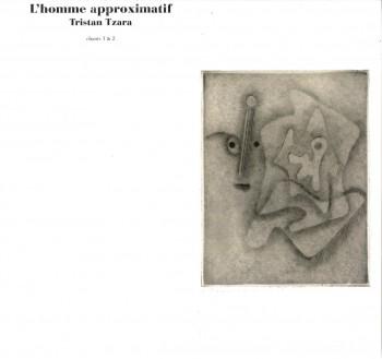 L'HOMME APPROXIMATIF
