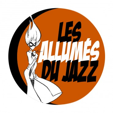 Communiqué des Allumés du Jazz à propos du Centre National de la Musique