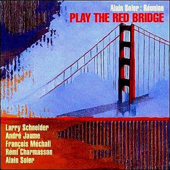 PLAY THE RED BRIDGE