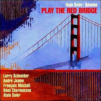 PLAY THE RED BRIDGE