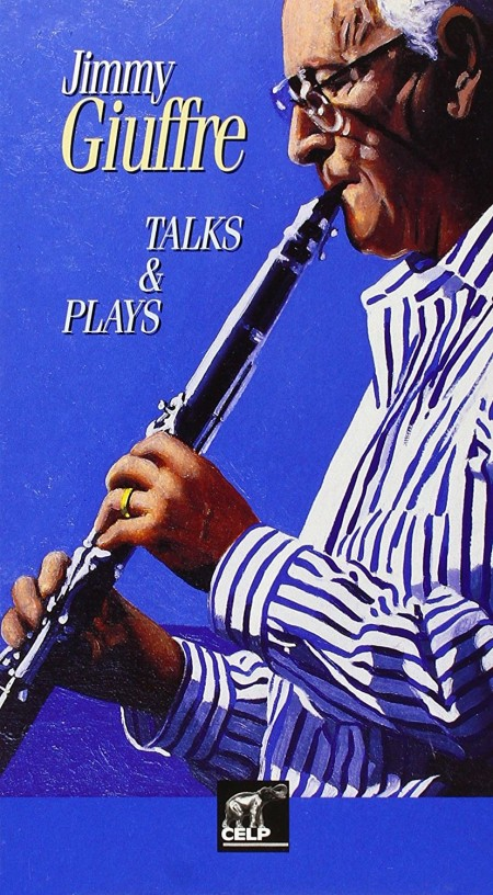 TALKS AND PLAYS