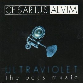 ULTRAVIOLET, THE BASS MUSIC