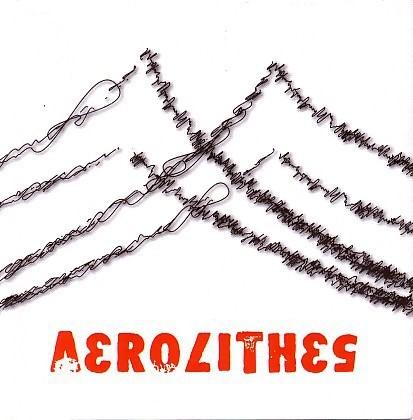 AEROLITHES