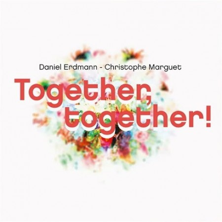 TOGETHER, TOGETHER !