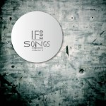 SONGS-VOL.2