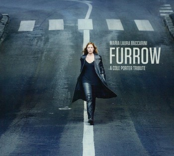 FURROW - A COLE PORTER TRIBUTE