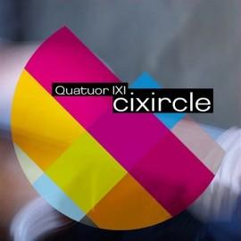 Cixircle