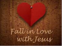 N° 3 Les aventures de Stéphane en Amérique   Jesus is love