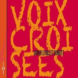 VOIX CROISEES