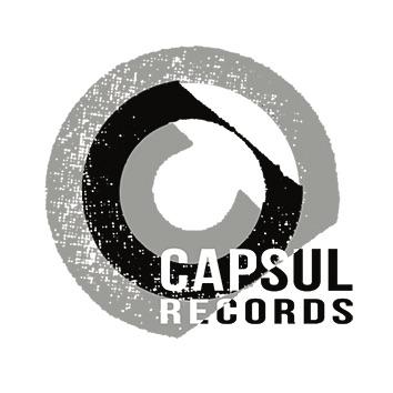 CAPSUL RECORDS