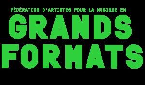 Edito Grands Formats
