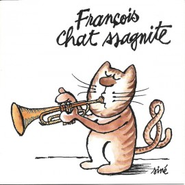 CHAT-SSAGNITE