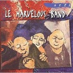 LE MARVELOUS BAND
