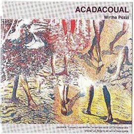 Acadacoual