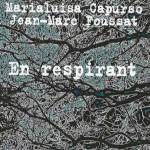 EN RESPIRANT