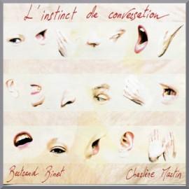 L'instinct de conversation