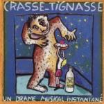 Crasse Tignasse