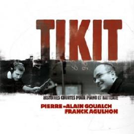 TIKIT