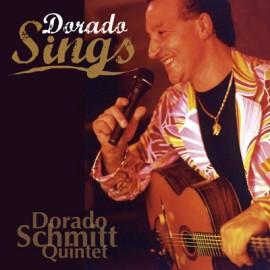 DORADO SINGS
