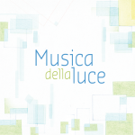MUSICA DELLA LUCE