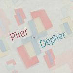 PLIER - DEPLIER
