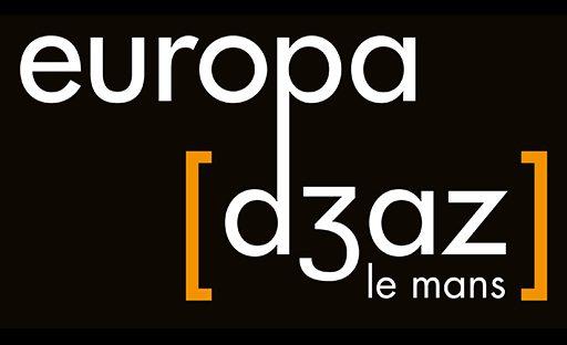 Pourquoi les Allumés du Jazz ne pourront être à l'EuropaJazz Festival du Mans ?