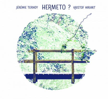 HERMETO ?