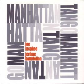 Manhattan Tango