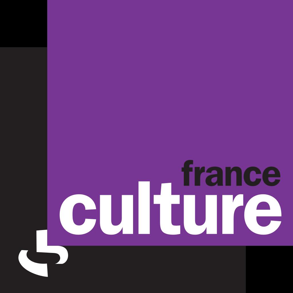 Les Allumés sur France Culture