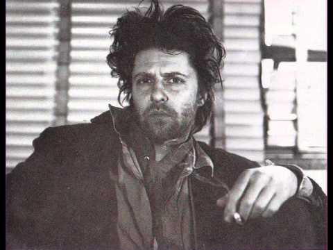 Glenn Branca, compositeur nous a quitté