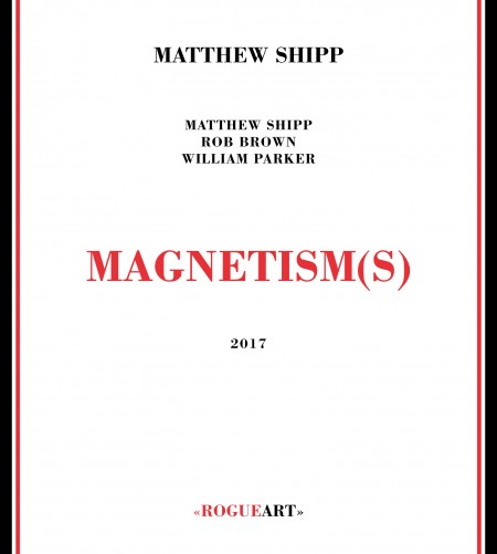 MAGNETISM(S)