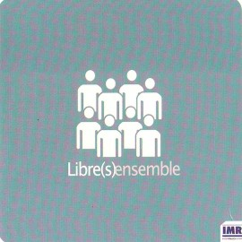LIBRE(S) ENSEMBLE