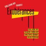 EXUBERANCES