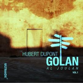 GOLAN AL JOULAN VOL 1