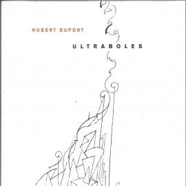 ULTRABOLES