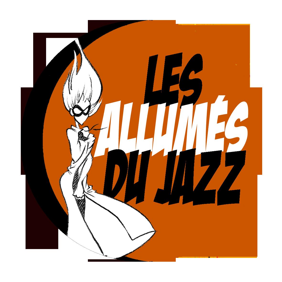 Deuxièmes Rencontres des Allumés du Jazz