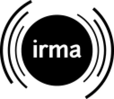 Actualité CNM, source : site de l'IRMA