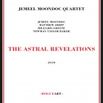 THE ASTRAL REVELATIONS