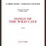 SONGS OF THE WILD CAVE