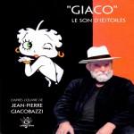 GIACO - Le son d'(é)toiles