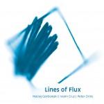 LINES OF FLUX